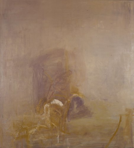 click to view large image of Sanhedrin